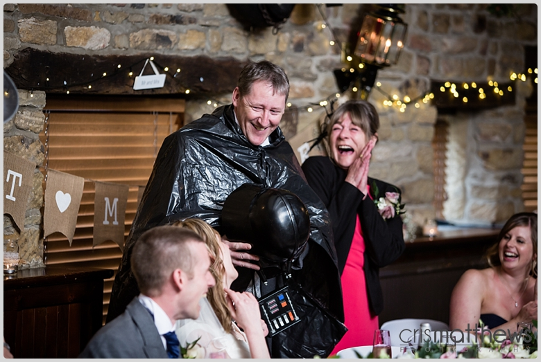 SheffieldWedding_0037