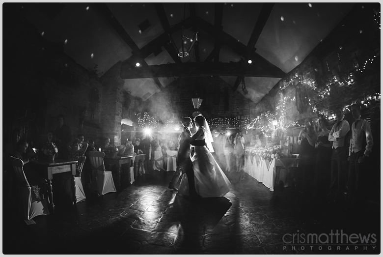 SheffieldWedding_0042