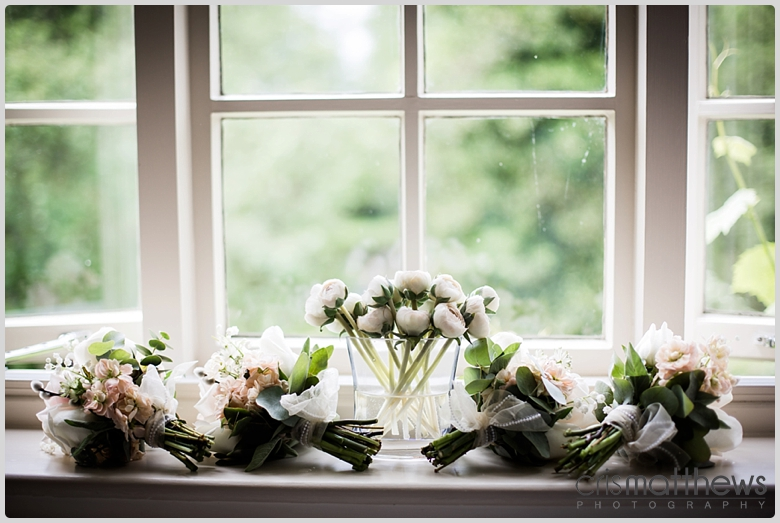 Newburgh_Priory_Wedding_0004