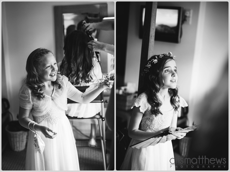 Newburgh_Priory_Wedding_0006