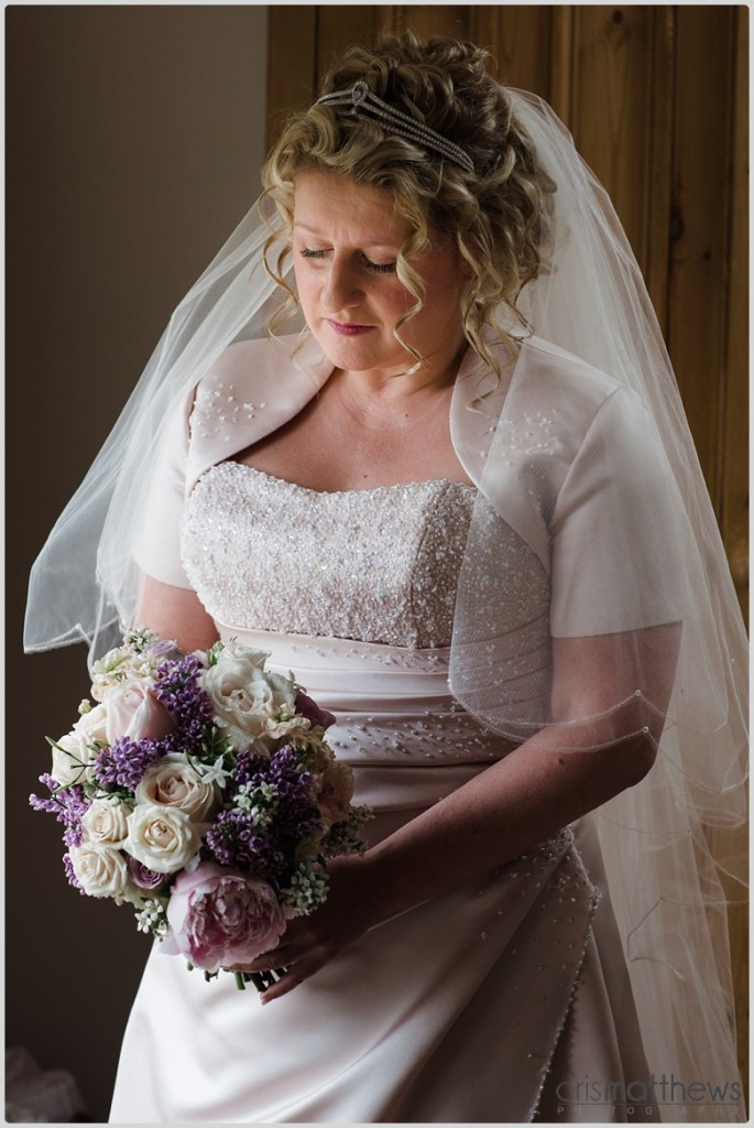 Newburgh_Priory_Wedding_0010