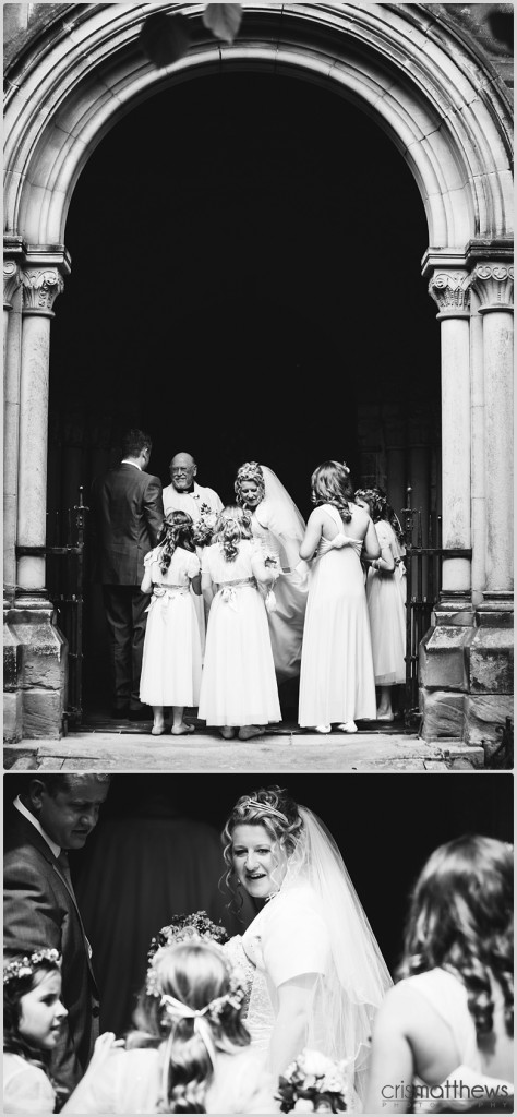 Newburgh_Priory_Wedding_0016