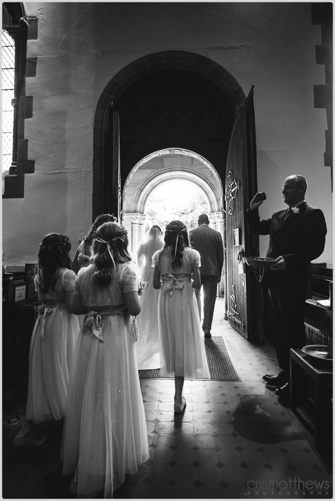 Newburgh_Priory_Wedding_0018