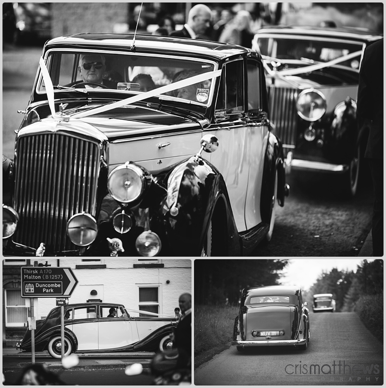Newburgh_Priory_Wedding_0024