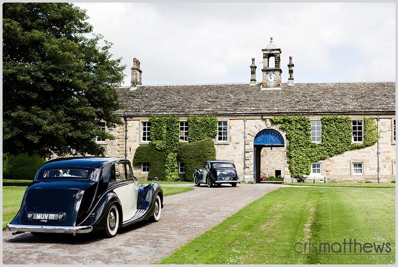 Newburgh_Priory_Wedding_0025