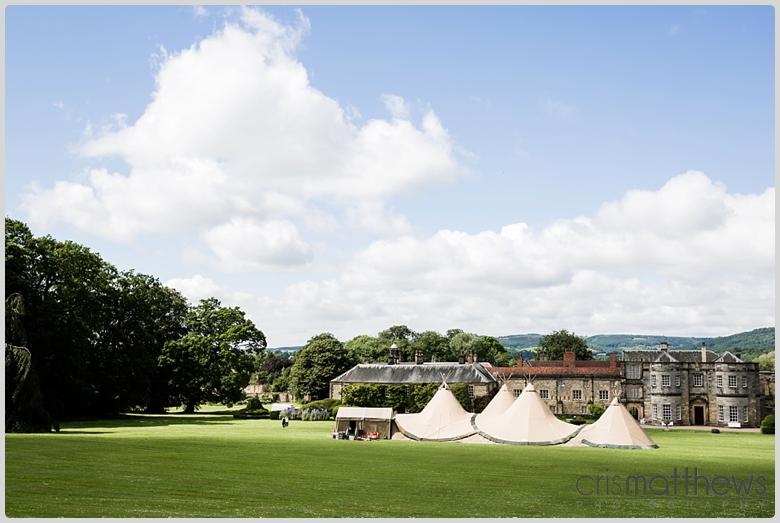Newburgh_Priory_Wedding_0028