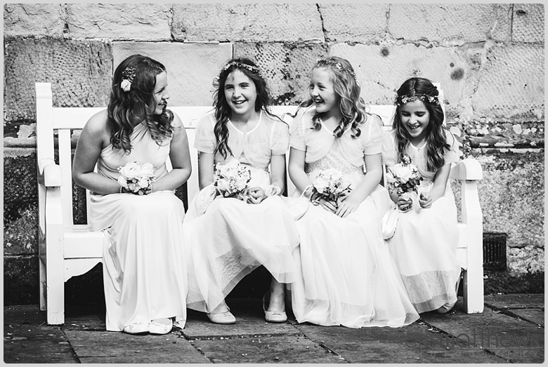 Newburgh_Priory_Wedding_0033