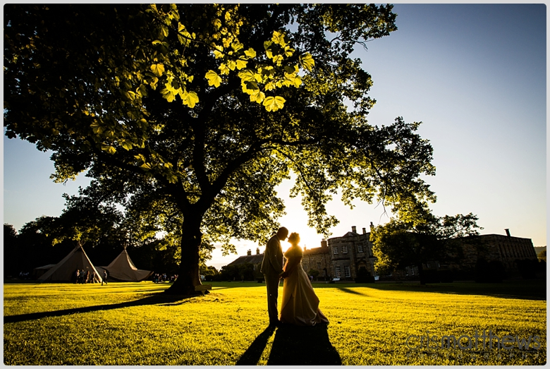 Newburgh_Priory_Wedding_0044