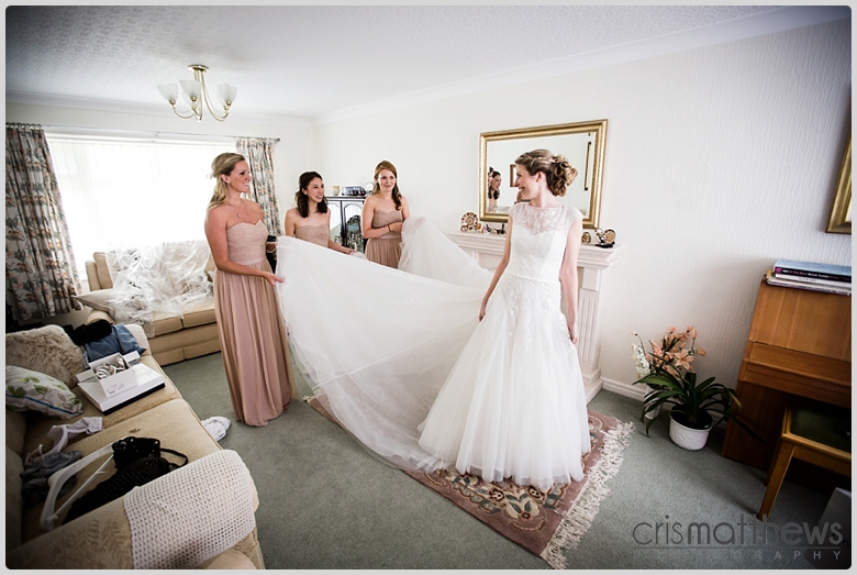 Nostell_Priory_Wedding_0005