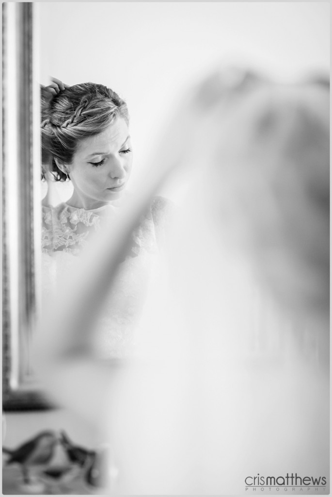Nostell_Priory_Wedding_0007
