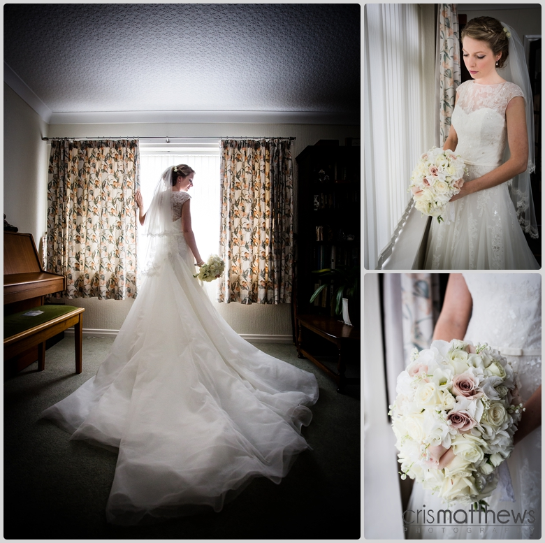 Nostell_Priory_Wedding_0008