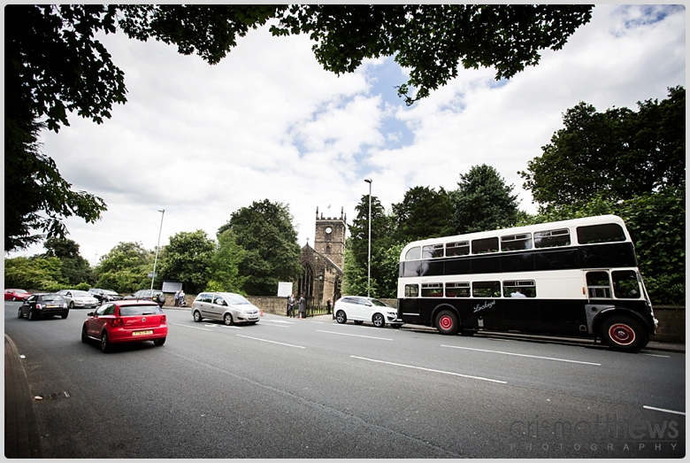Nostell_Priory_Wedding_0009