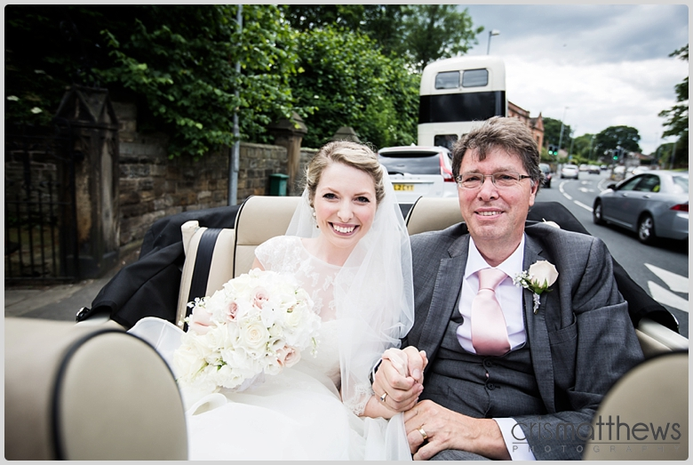 Nostell_Priory_Wedding_0010