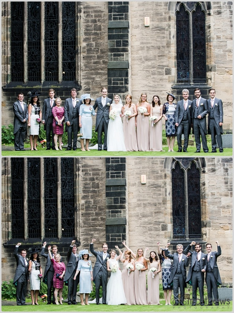 Nostell_Priory_Wedding_0016