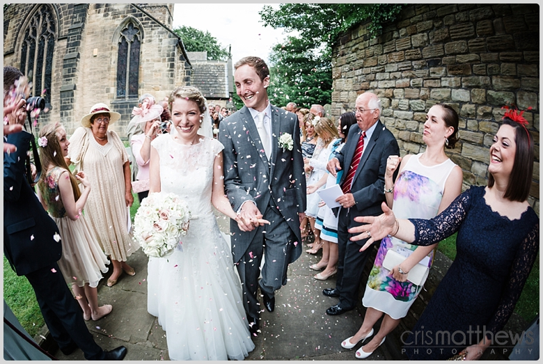 Nostell_Priory_Wedding_0017