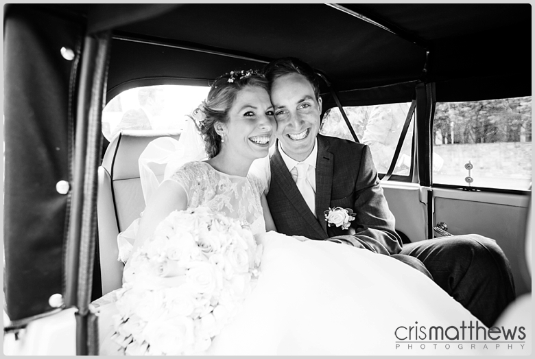 Nostell_Priory_Wedding_0018