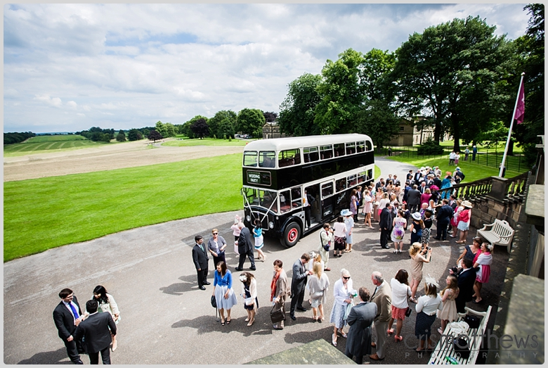 Nostell_Priory_Wedding_0021