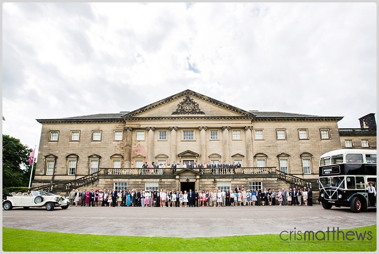 Nostell_Priory_Wedding_0022