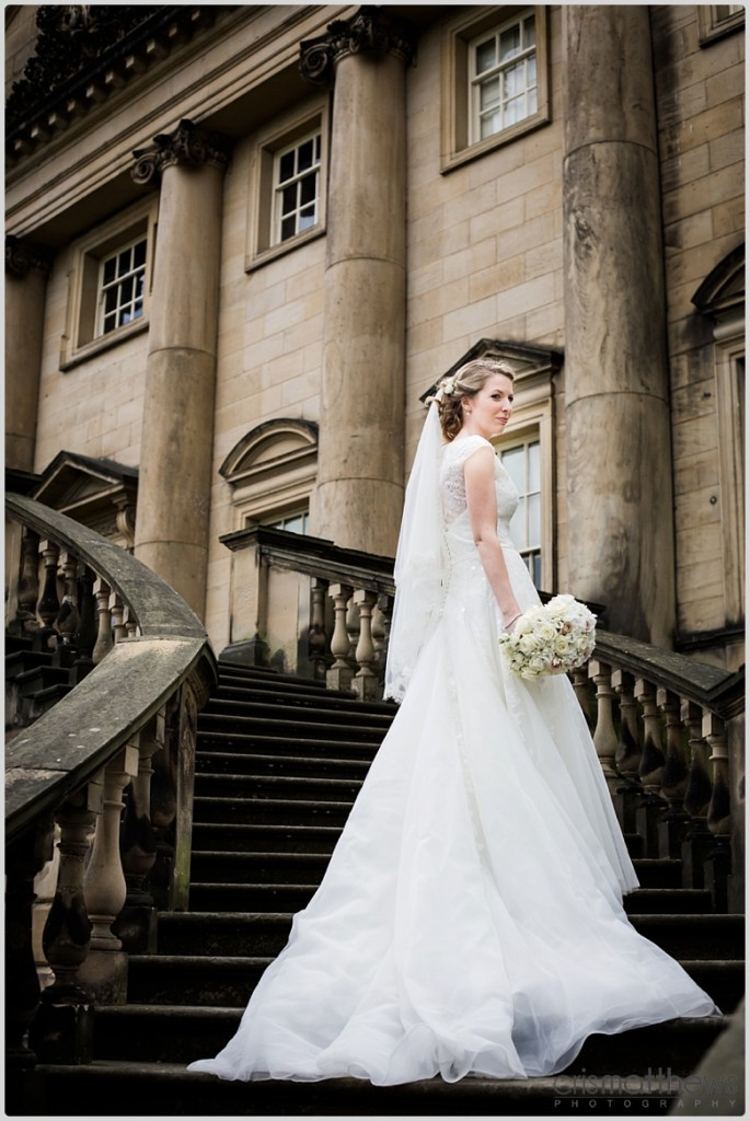 Nostell_Priory_Wedding_0024