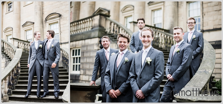 Nostell_Priory_Wedding_0025