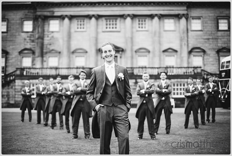 Nostell_Priory_Wedding_0026