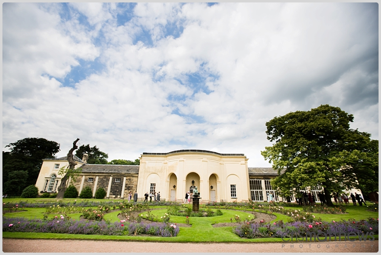 Nostell_Priory_Wedding_0027
