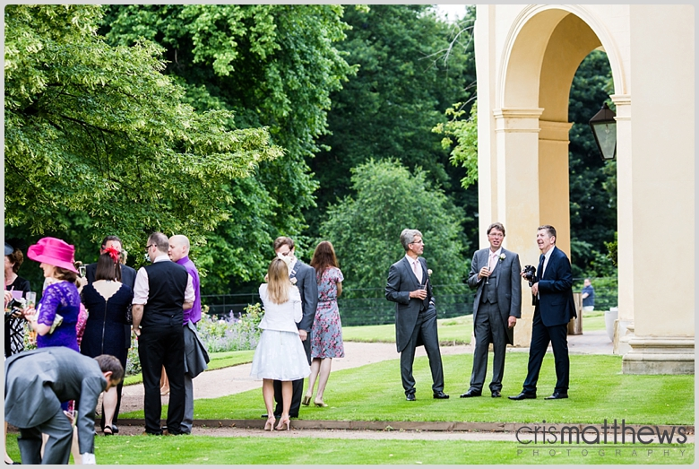 Nostell_Priory_Wedding_0028