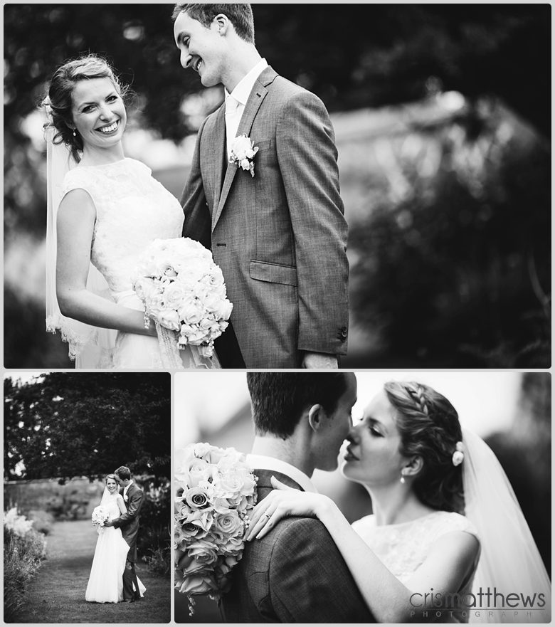Nostell_Priory_Wedding_0034