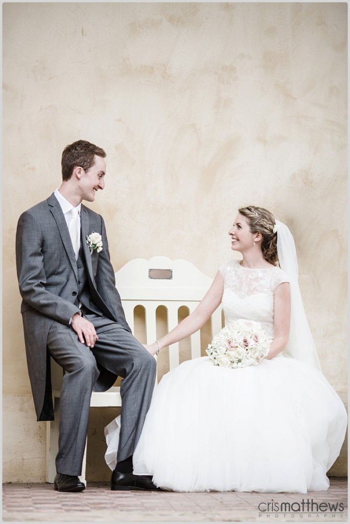 Nostell_Priory_Wedding_0035