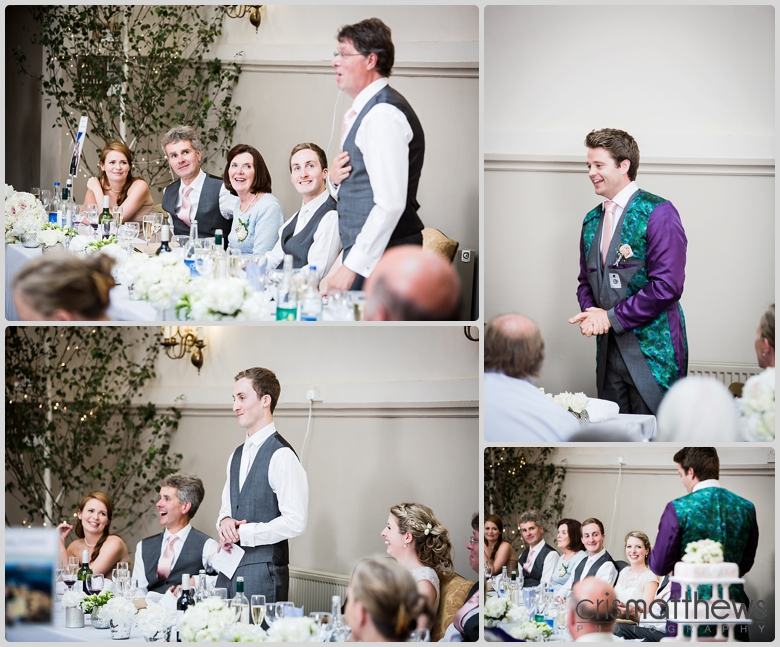 Nostell_Priory_Wedding_0036