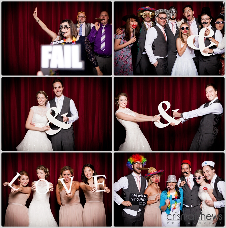 Nostell_Priory_Wedding_0039