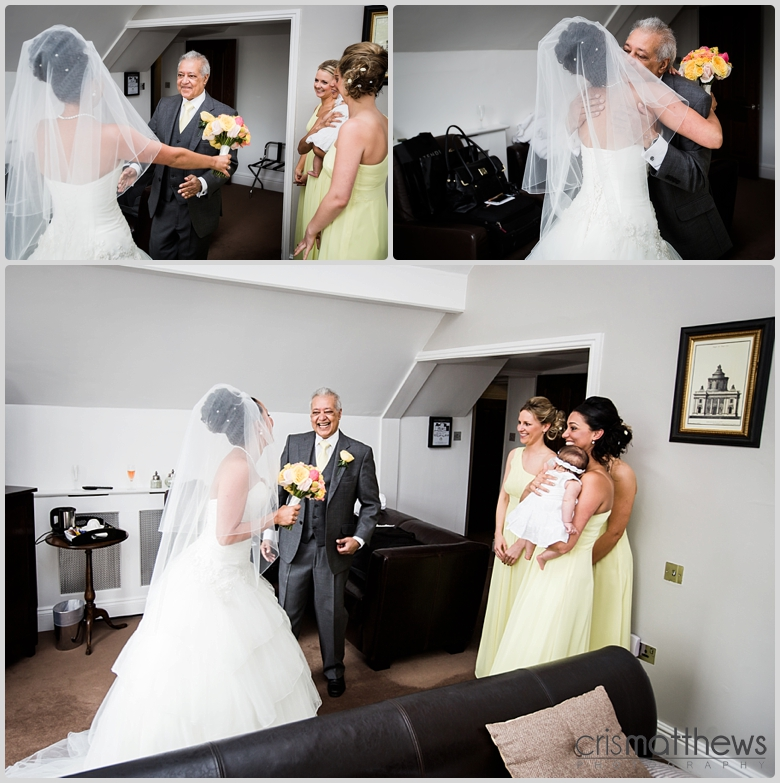 WoodlandsWedding_0009