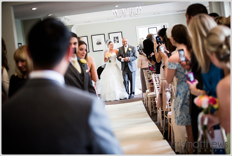 WoodlandsWedding_0011