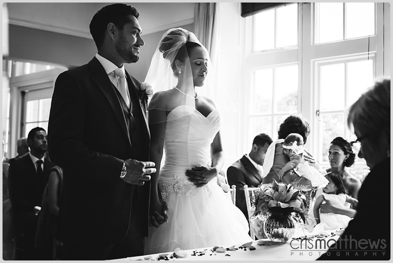 WoodlandsWedding_0013
