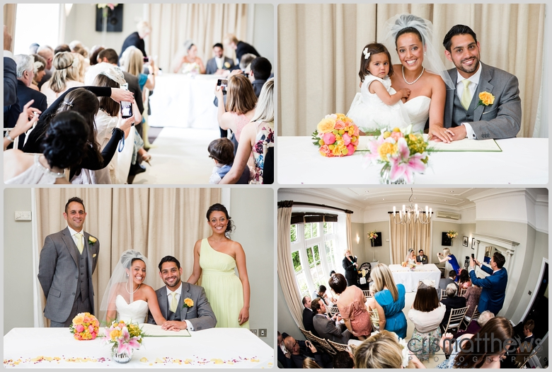 WoodlandsWedding_0015