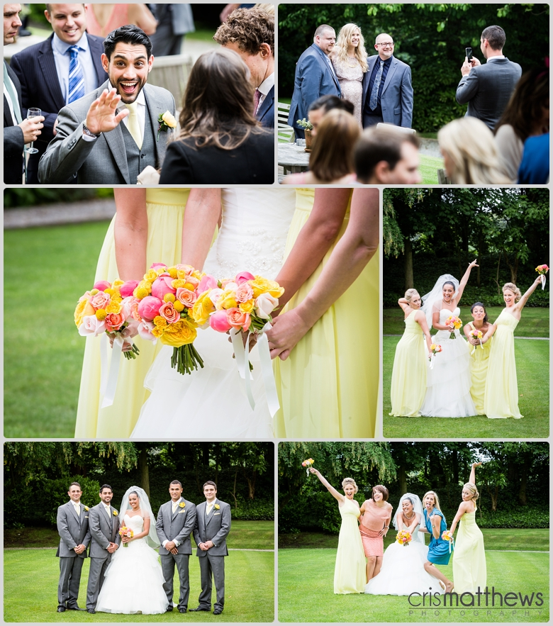 WoodlandsWedding_0017
