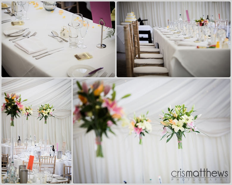 WoodlandsWedding_0018