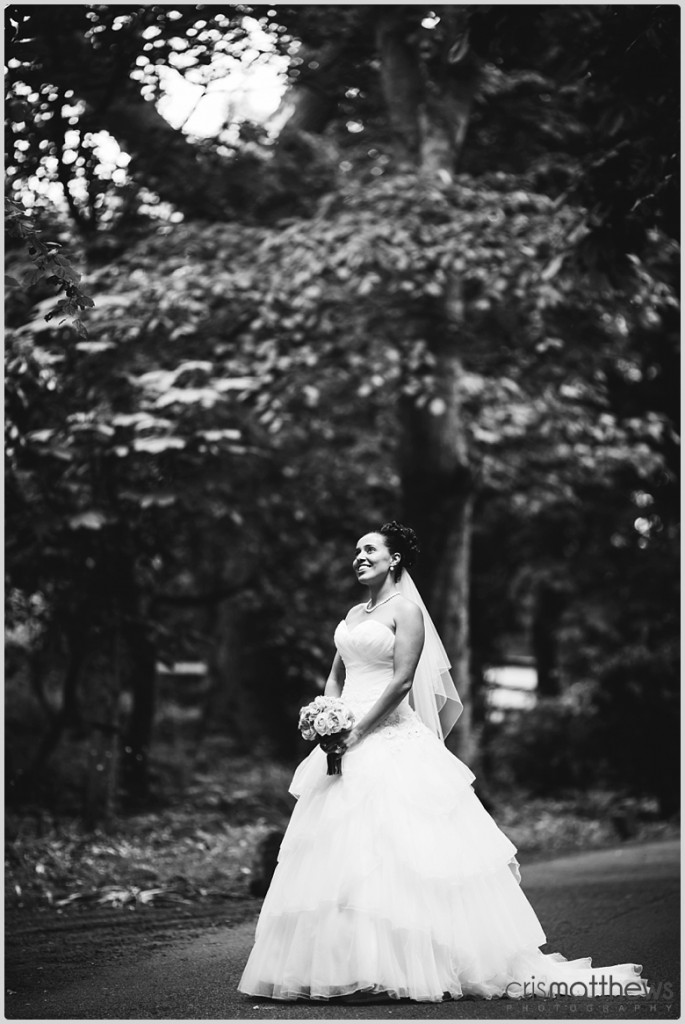 WoodlandsWedding_0021
