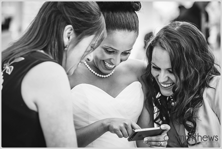WoodlandsWedding_0027