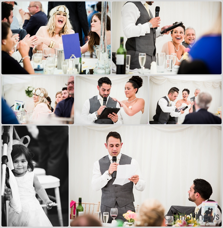 WoodlandsWedding_0028