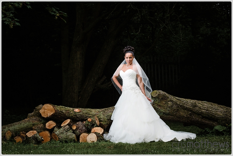 WoodlandsWedding_0031