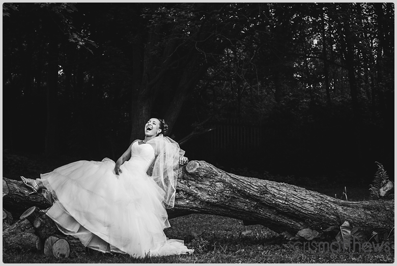 WoodlandsWedding_0032