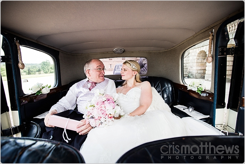 Keddleston_Hall_Wedding_0003