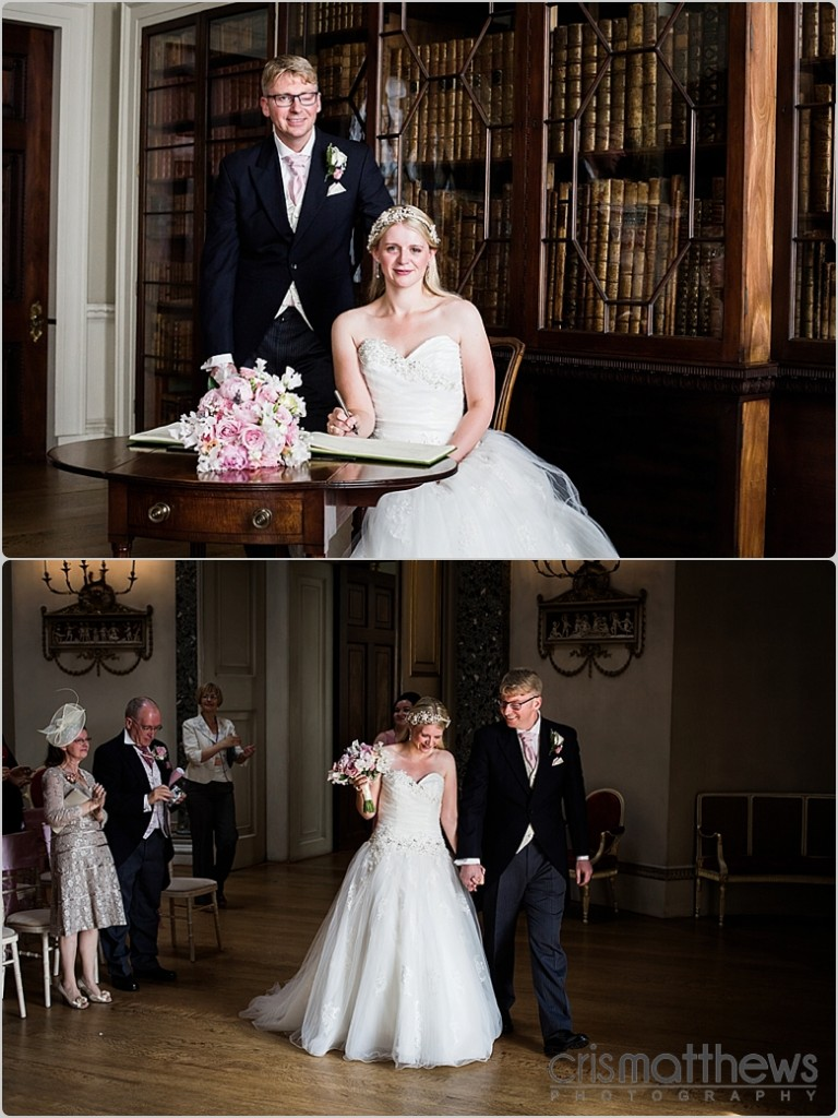 Keddleston_Hall_Wedding_0012