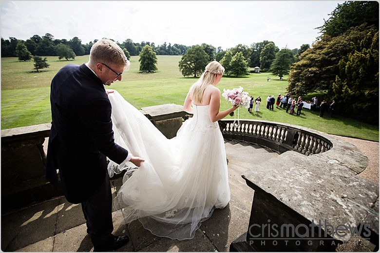 Keddleston_Hall_Wedding_0013