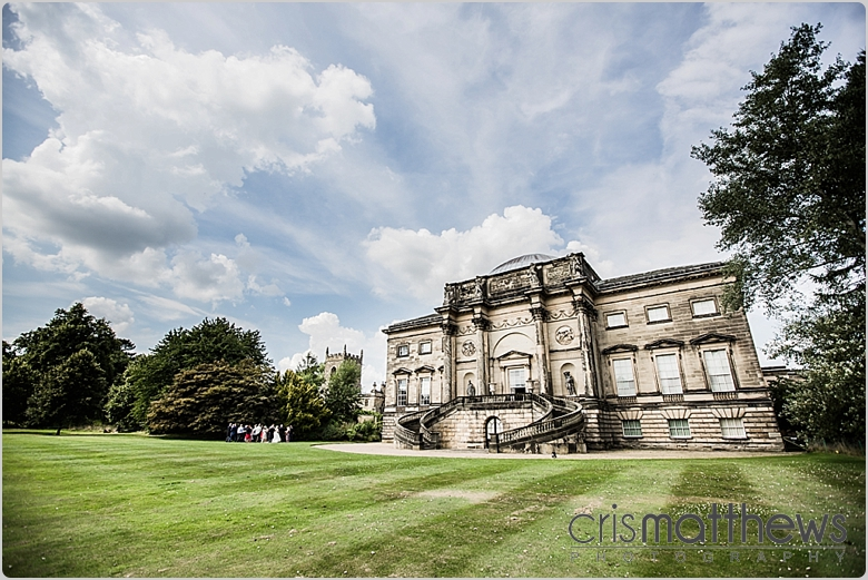 Keddleston_Hall_Wedding_0014