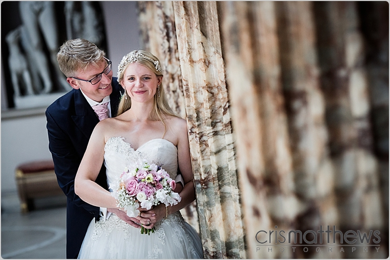 Keddleston_Hall_Wedding_0018