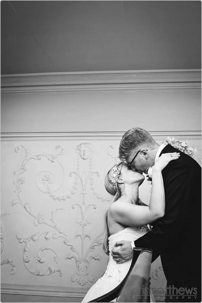 Keddleston_Hall_Wedding_0019