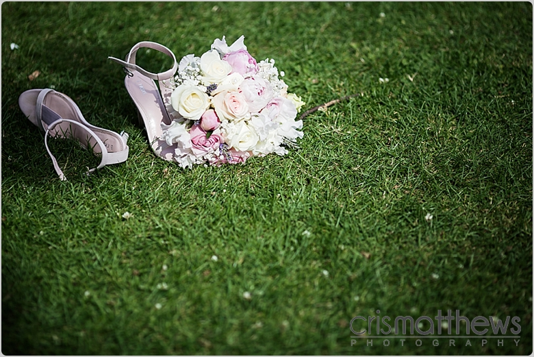 Keddleston_Hall_Wedding_0021