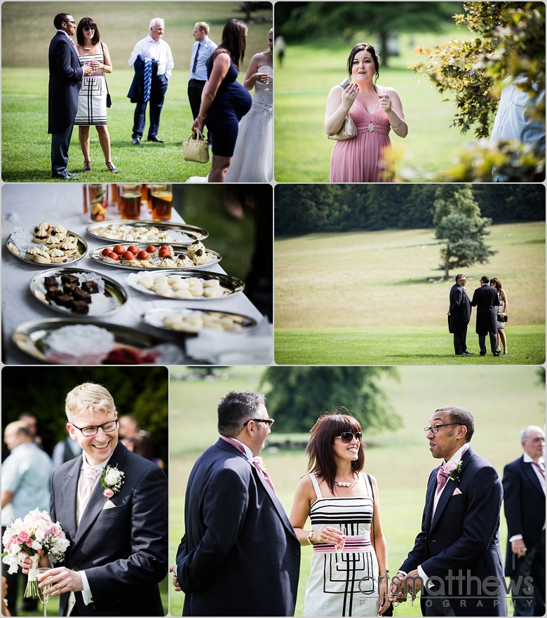 Keddleston_Hall_Wedding_0023